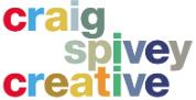 Craig Spivey Creative logo