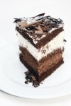 Baking idioms: Have your cake & eat it