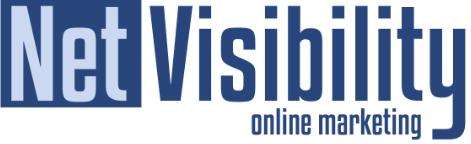 Net Visibility logo