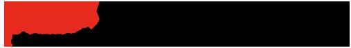 TEDx Leamington Spa logo